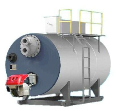 福建导热油锅炉